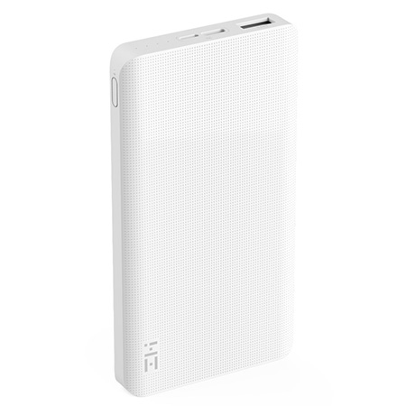 ZMI QB805 Bidirectional Quick Charge Power Bank 5000mAh
